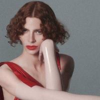 Sophie: Oil Of Every Pearl's Un-Insides (lemezkritika)