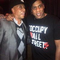 Jay-Z nem érti az Occupy mozgalmat, de kihasználja
