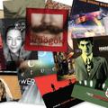 Top 50 album, 21. század – A legjobb magyar lemezek 2000-től a Recorder szerint