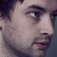 Lemeztáska – Nathan Fake