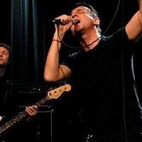 Dave Gahan koncerten is elénekli a Soulsavers-album dalait