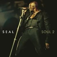 Seal: Soul 2 (Magneoton-tipp)