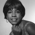 Elhunyt Mary Wilson, a Supremes alapító tagja