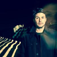 Jamie Woon szakított időt egy új albumra