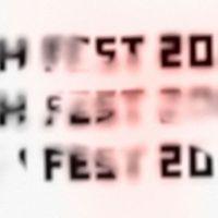 Kísérletező zenei kalandok – UH Fest 2017