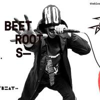 Holnap este Bloody Beetroots és We Are Scientists a Budapest Parkban!