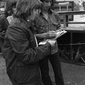Pályázati felhívás: Filléres emlékeink – egy zenerajongó és egy kultikus tárgy