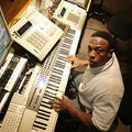 Dr. Dre, a producer – Top 10