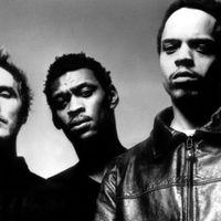1998 legjobb albumai a Recorder szerint