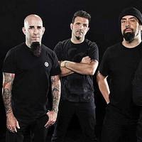 Anthrax, Lusine, Hrdvsion, Catharsis - kétheti zenei programajánló