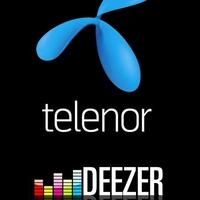 Zeneszolgáltatást indít a Telenor Magyarország: Deezer vagy Spotify?