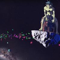 A Gorillaz elárasztotta a netet: 360°-os klip, négy új dal, közös kampány a Deutsche Telekommal