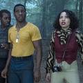 Filmrecorder. Van horrorisztikusabb dolog a rasszizmusnál? - Lovecraft Country (kritika)