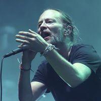 Thom Yorke felelősségre vonást követelt dobtechnikusa haláláért