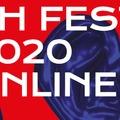 Nagyszerűnek ígérkezik az UH Fest online zenei műsora