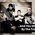 Ma este …And You Will Know Us By The Trail Of Dead az A38-on!