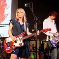 A Sonic Youth piacra dobja harminc éves fennállása mementóit