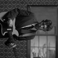 Alfred Hitchcock bemutatja: King Krule új klipje