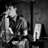 Kontrollon kívül – Anton Corbijn filmje Ian Curtisről