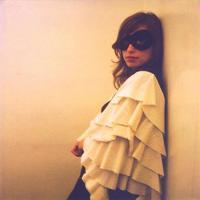 Glasser: Ring – a teljes album!