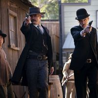 Filmrecorder. Deadwoood – A film (kritika)