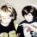 Ők mindig ketten voltak egyek - Már húsz éve elbűvöl Tegan and Sara