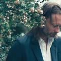 Kis híján Thom Yorke szerezte a Harcosok klubja zenéjét