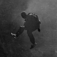 Kanye West tényfeltárással kezdte az új évet