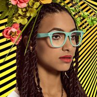 Esperanza Spalding: Emily's D+Evolution (lemezkritika)