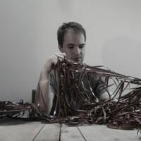 Elektronikus tánczene – Őszi tumultus
