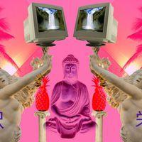 Omladozó plázák, virtuális zsákutcák – Mi is az a vaporwave?