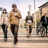 Bëlga: Sanyi - ízelítő az új album összes dalából