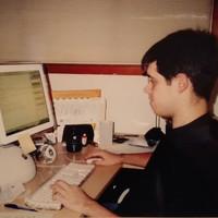 A napokban volt tizenöt éves a Discogs