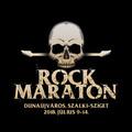 SzezOn – A nyár magyar fesztiváljai (6. rész: Rockmaraton)