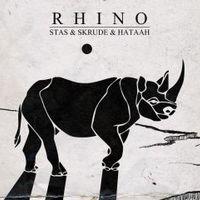 Dalpremier! Stas & Skrude & Hataah: Rhino