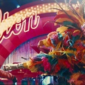 Elton Johnnal százszor jobb lesz minden filmjelenet