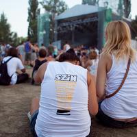 Ingyenes nappal startol a SZIN augusztus 20-án