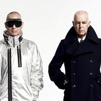 Júniusban jön az új Pet Shop Boys-album