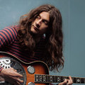Kurt Vile: Bottle It In (Lemezkritika)