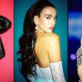 Ki a pop új királynője?