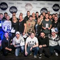 Ki lesz a 2014-es év DJ-je? Indul a szavazás!
