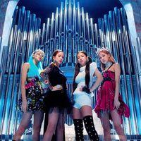 Már százmilliónál is többen látták a K-pop csajbanda új videóját