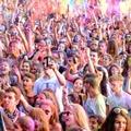 Rekordév után összeomlás: a zeneipar számokban a koronavírus előtt és alatt