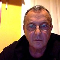 Elhunyt Dan Panaitescu, a Sziget nemzetközi programszervezője