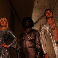 Nyári, tánc, zenés, filmek – Summer Of Rave, The Secret Disco Revolution