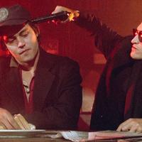 Filmrecorder. Johnny Depp és a délszláv zseni együtt ölte meg az amerikai álmot - 25 éves az Arizónai álmodozók