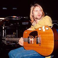Mennyire lehetséges ez? – Kurt Cobain: Montage Of Heck