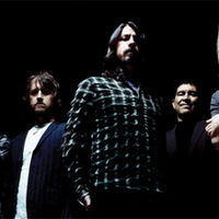 Foo Fighters: Wasting Light – a teljes album!