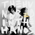 The Hundred In The Hands: The Hundred In The Hands