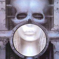 Sci-fi film készül az Emerson, Lake & Palmer mesterművéből